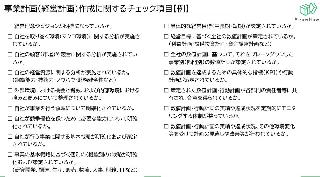 事業計画作成プロセスSam.png