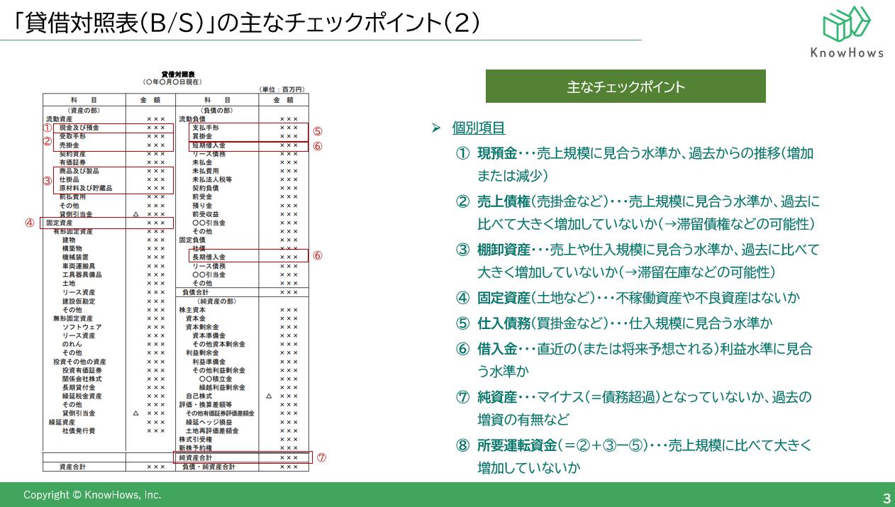 決算書のチェックポイントSam2.png